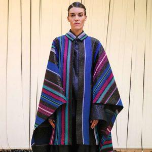 Benjamin Benmoyal Paris Fashion Week