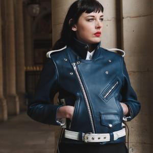 Kelly-Miller-Paris-Motorcycle-Jacket-Bespoke-Perfecto-KMParis-12