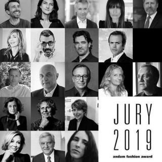Qui-sont-les-nouveaux-membres-du-jury-du-Prix-de-l-ANDAM-en-2019